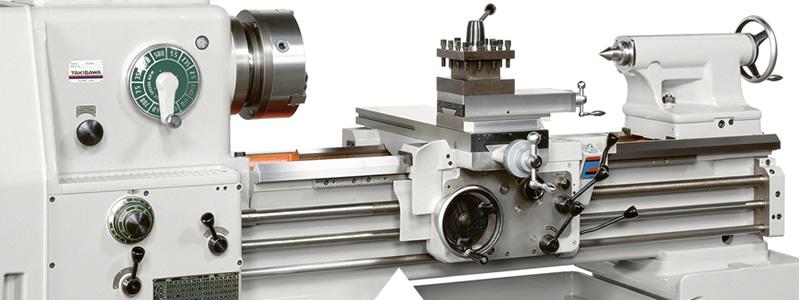 Takisawa Machine Tool Co , Ltd